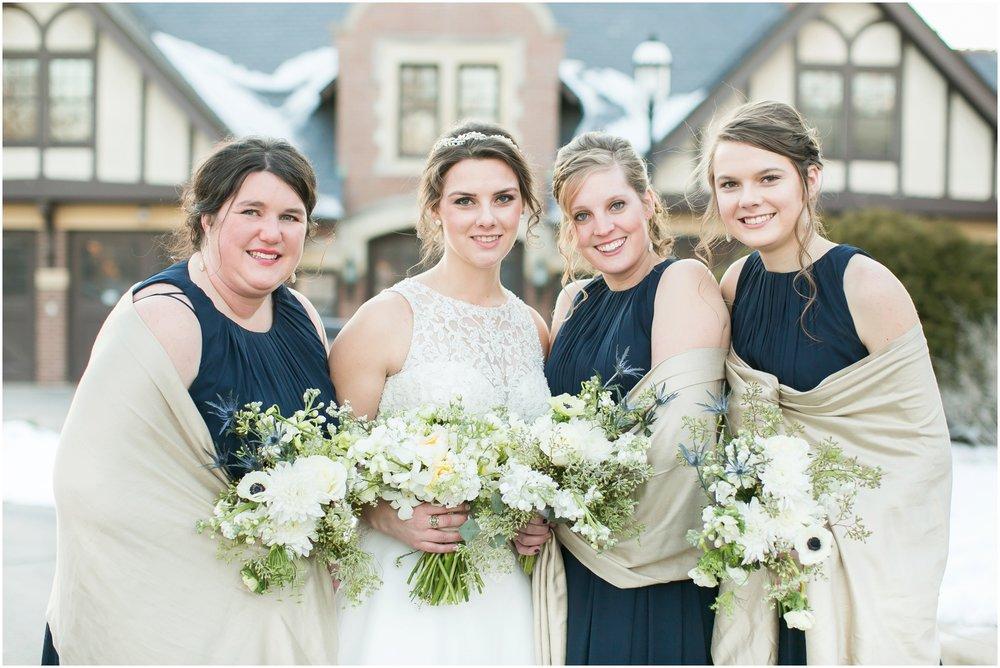 Madison_Wisconsin_Wedding_Photographers_Winter_Wedding_Oshkosh_Wisconsin_2364.jpg