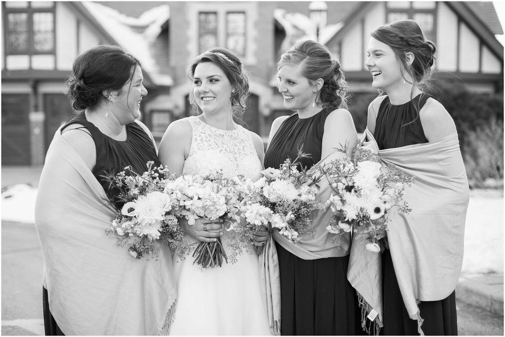 Madison_Wisconsin_Wedding_Photographers_Winter_Wedding_Oshkosh_Wisconsin_2366.jpg