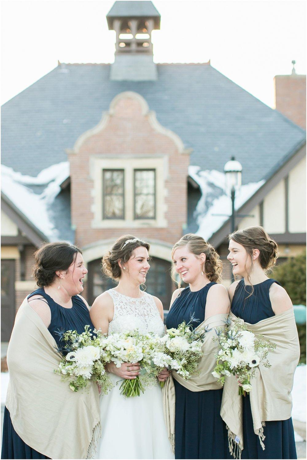 Madison_Wisconsin_Wedding_Photographers_Winter_Wedding_Oshkosh_Wisconsin_2365.jpg