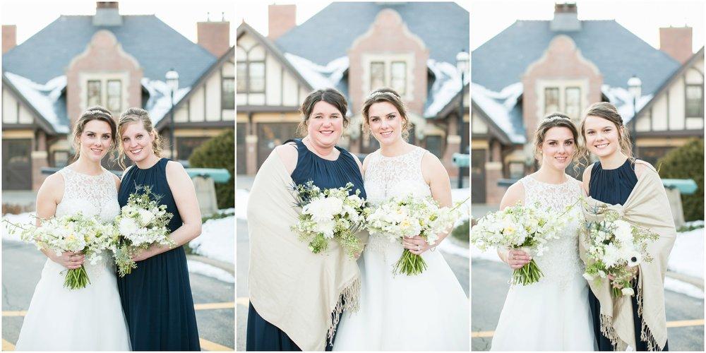 Madison_Wisconsin_Wedding_Photographers_Winter_Wedding_Oshkosh_Wisconsin_2368.jpg