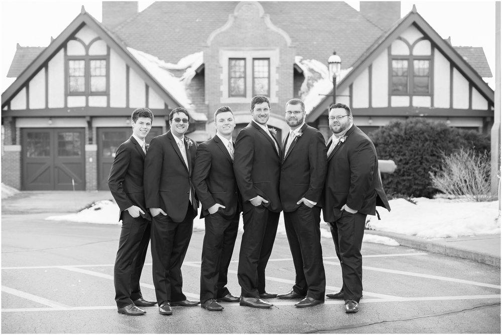 Madison_Wisconsin_Wedding_Photographers_Winter_Wedding_Oshkosh_Wisconsin_2369.jpg