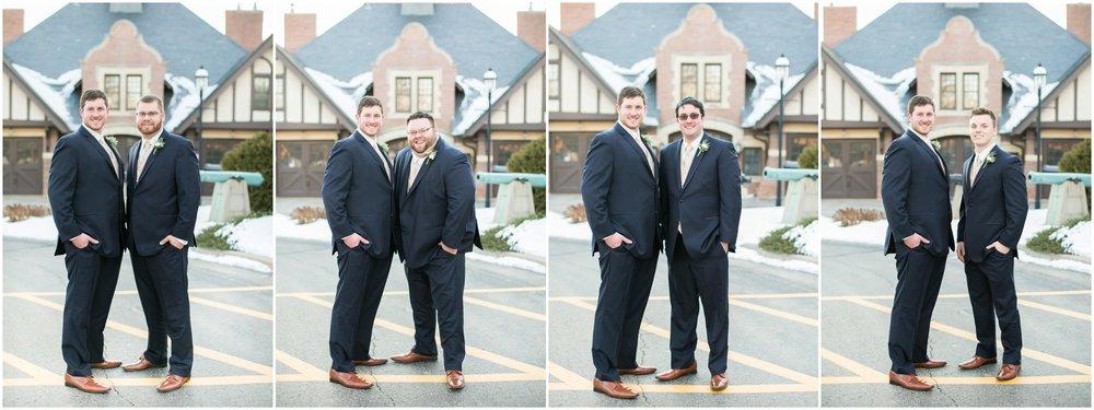 Madison_Wisconsin_Wedding_Photographers_Winter_Wedding_Oshkosh_Wisconsin_2371.jpg