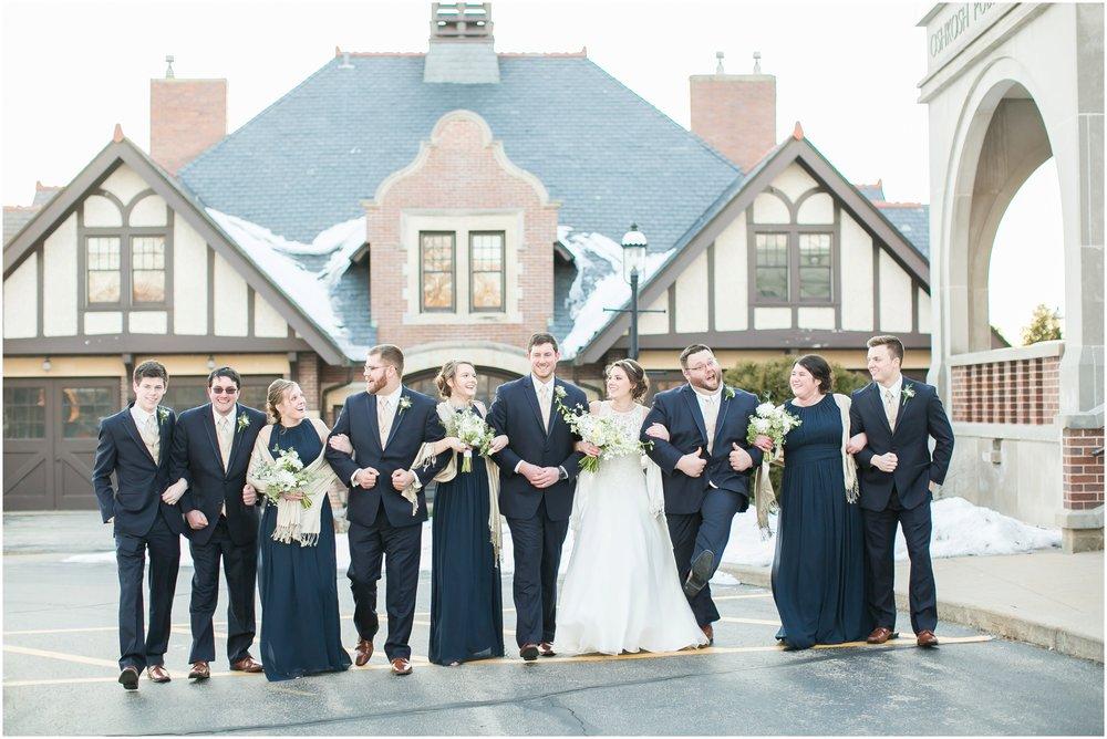Madison_Wisconsin_Wedding_Photographers_Winter_Wedding_Oshkosh_Wisconsin_2372.jpg