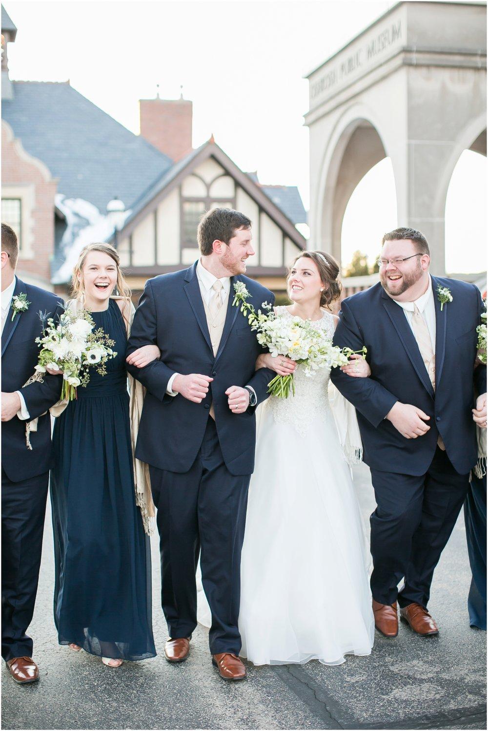 Madison_Wisconsin_Wedding_Photographers_Winter_Wedding_Oshkosh_Wisconsin_2373.jpg