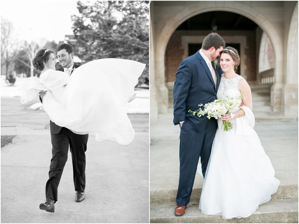 Madison_Wisconsin_Wedding_Photographers_Winter_Wedding_Oshkosh_Wisconsin_2375.jpg