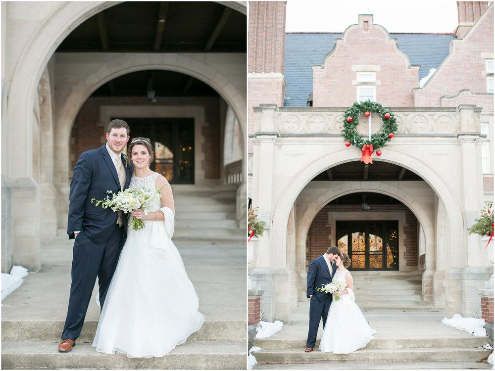 Madison_Wisconsin_Wedding_Photographers_Winter_Wedding_Oshkosh_Wisconsin_2376.jpg