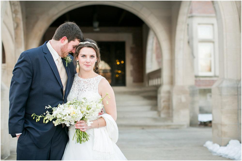 Madison_Wisconsin_Wedding_Photographers_Winter_Wedding_Oshkosh_Wisconsin_2378.jpg