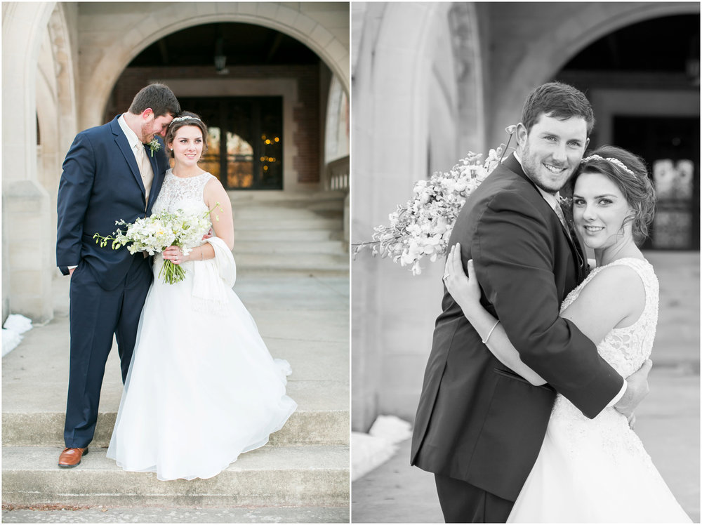Madison_Wisconsin_Wedding_Photographers_Winter_Wedding_Oshkosh_Wisconsin_2381.jpg