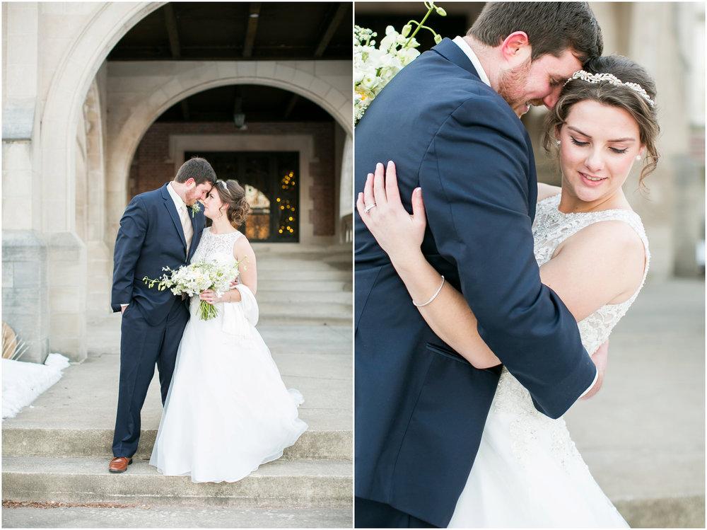 Madison_Wisconsin_Wedding_Photographers_Winter_Wedding_Oshkosh_Wisconsin_2382.jpg