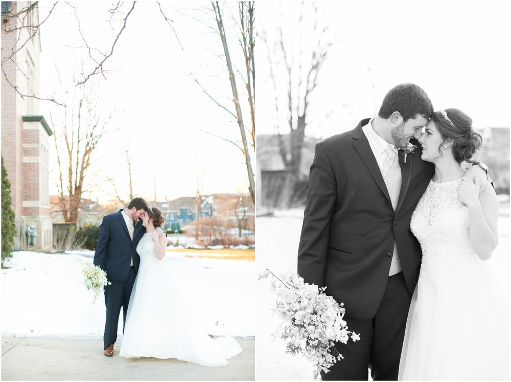 Madison_Wisconsin_Wedding_Photographers_Winter_Wedding_Oshkosh_Wisconsin_2385.jpg