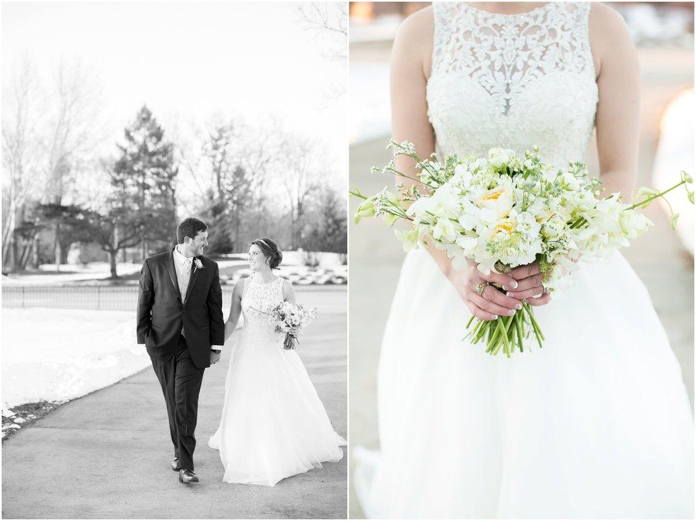 Madison_Wisconsin_Wedding_Photographers_Winter_Wedding_Oshkosh_Wisconsin_2388.jpg