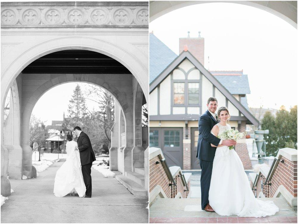 Madison_Wisconsin_Wedding_Photographers_Winter_Wedding_Oshkosh_Wisconsin_2392.jpg