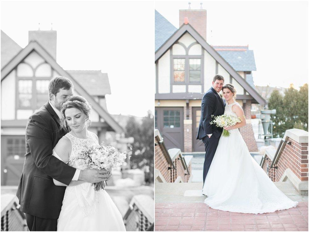 Madison_Wisconsin_Wedding_Photographers_Winter_Wedding_Oshkosh_Wisconsin_2395.jpg