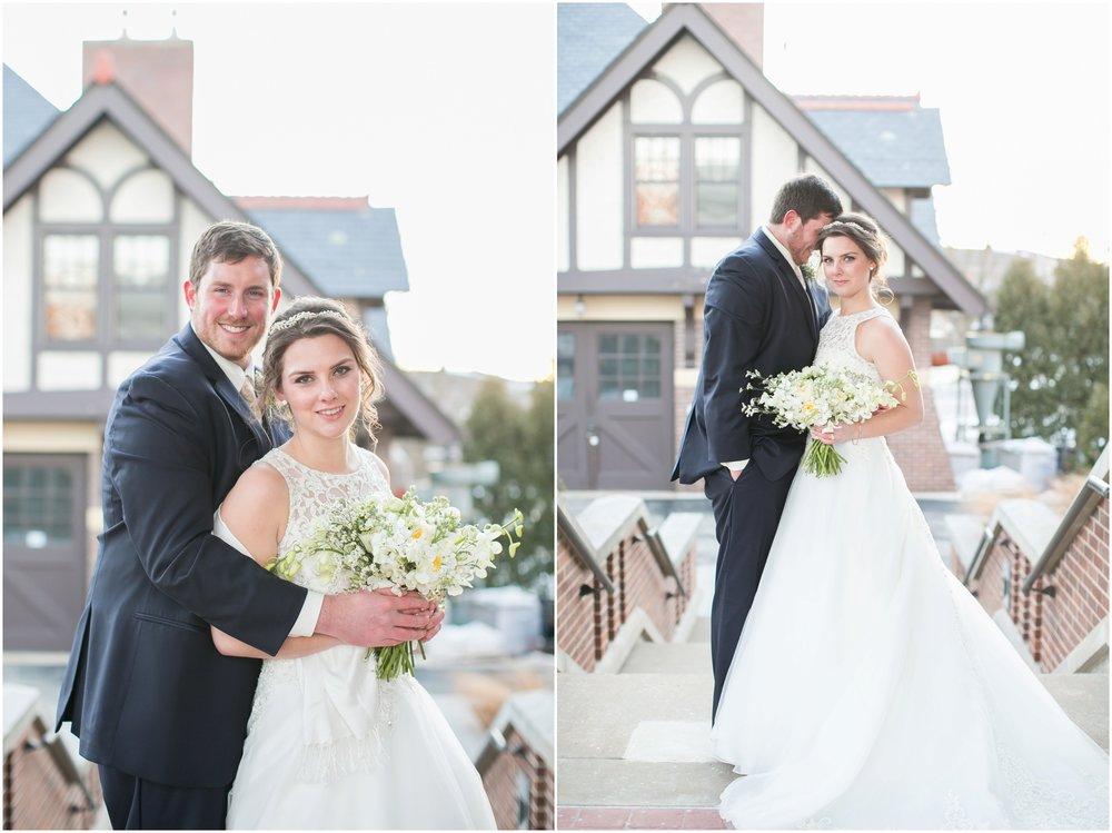 Madison_Wisconsin_Wedding_Photographers_Winter_Wedding_Oshkosh_Wisconsin_2397.jpg