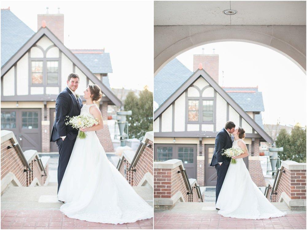 Madison_Wisconsin_Wedding_Photographers_Winter_Wedding_Oshkosh_Wisconsin_2398.jpg