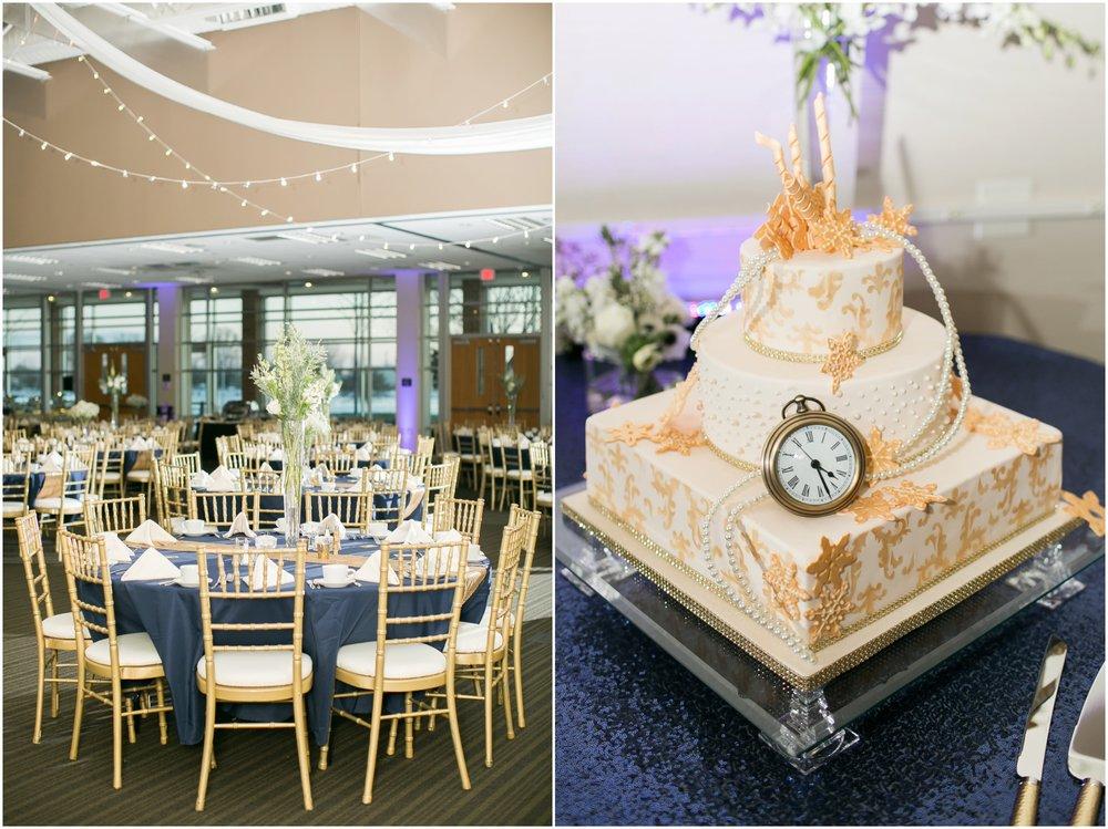 Madison_Wisconsin_Wedding_Photographers_Winter_Wedding_Oshkosh_Wisconsin_2399.jpg