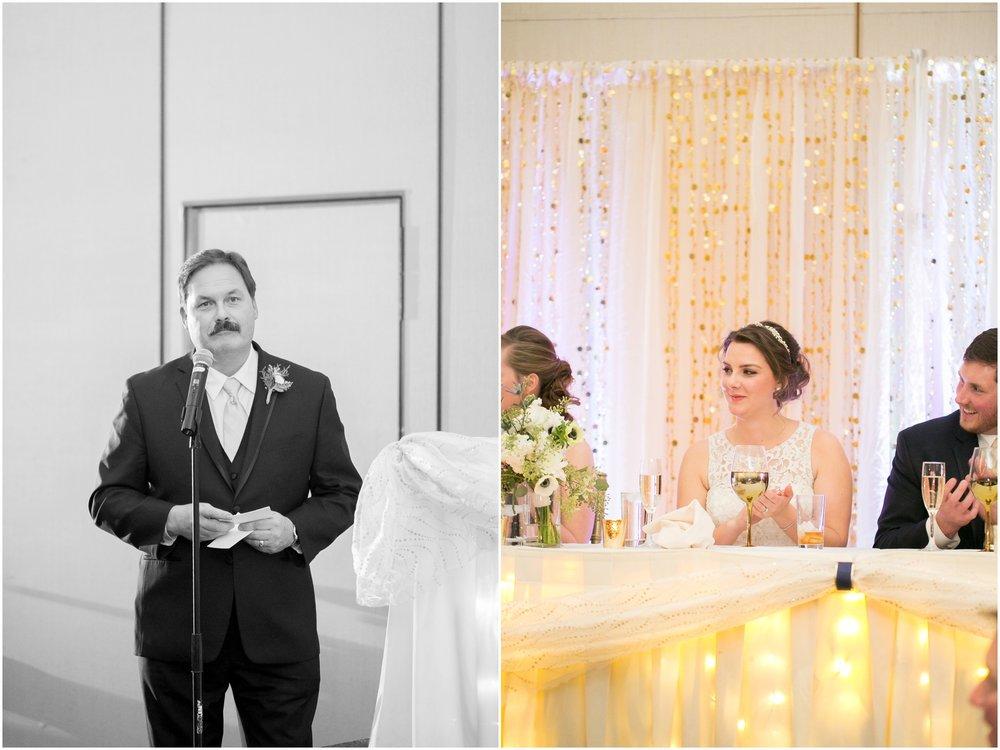Madison_Wisconsin_Wedding_Photographers_Winter_Wedding_Oshkosh_Wisconsin_2403.jpg