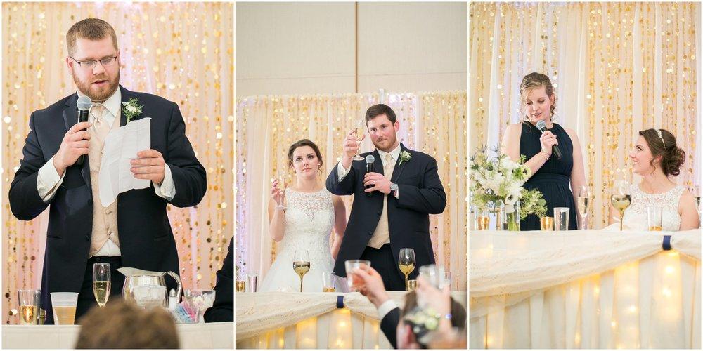 Madison_Wisconsin_Wedding_Photographers_Winter_Wedding_Oshkosh_Wisconsin_2405.jpg