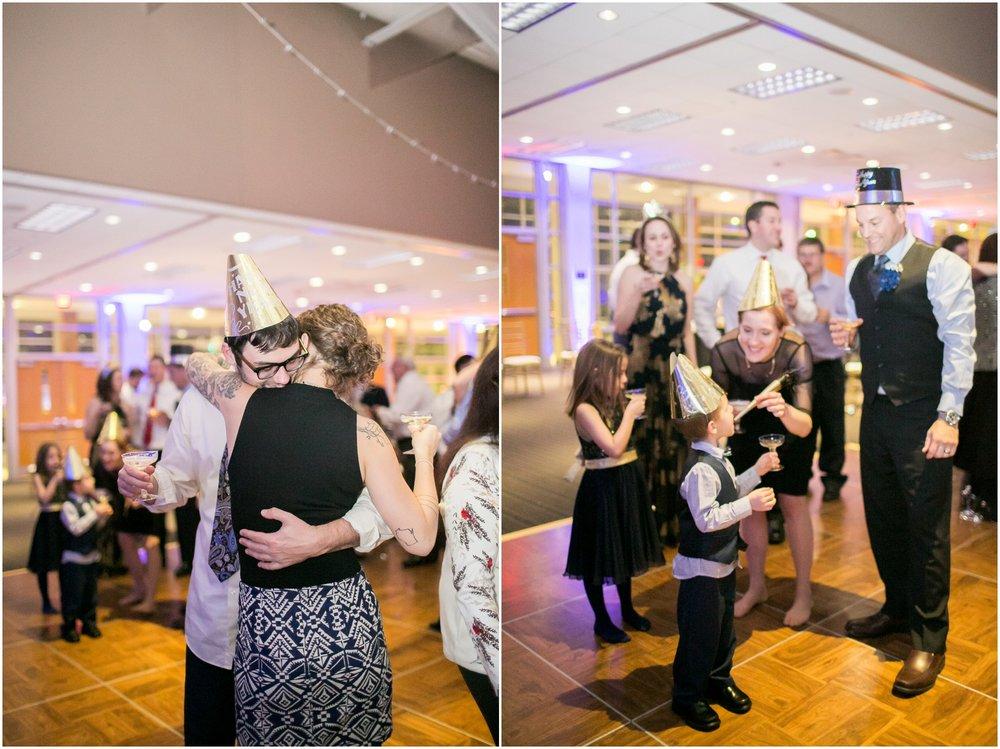 Madison_Wisconsin_Wedding_Photographers_Winter_Wedding_Oshkosh_Wisconsin_2414.jpg