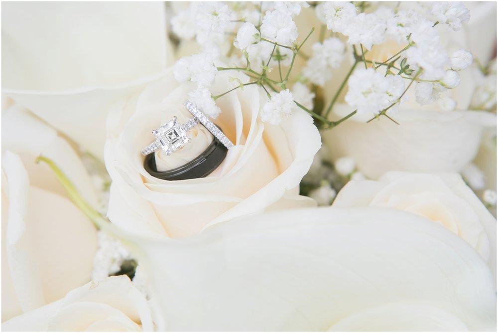 Madison_Wisconsin_Wedding_Photographers_Wedding_Details_2016_Favorites_Caynay_Photo_2417.jpg