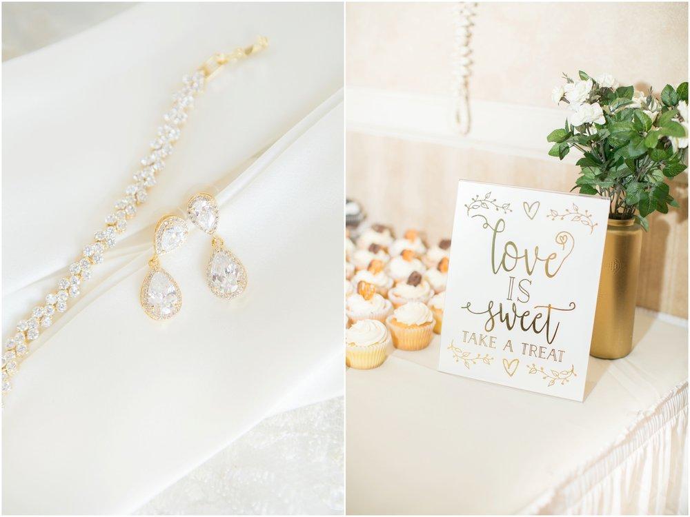 Madison_Wisconsin_Wedding_Photographers_Wedding_Details_2016_Favorites_Caynay_Photo_2421.jpg