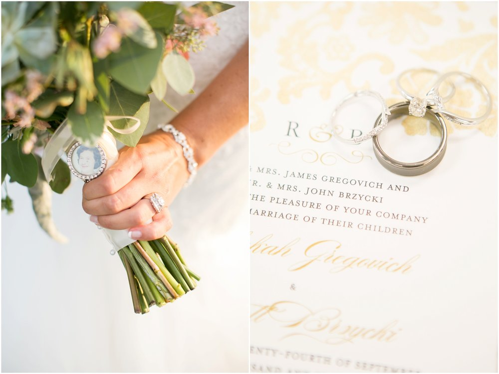 Madison_Wisconsin_Wedding_Photographers_Wedding_Details_2016_Favorites_Caynay_Photo_2422.jpg