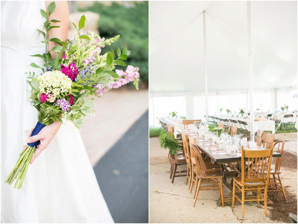 Madison_Wisconsin_Wedding_Photographers_Wedding_Details_2016_Favorites_Caynay_Photo_2428.jpg