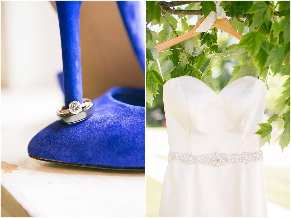 Madison_Wisconsin_Wedding_Photographers_Wedding_Details_2016_Favorites_Caynay_Photo_2433.jpg
