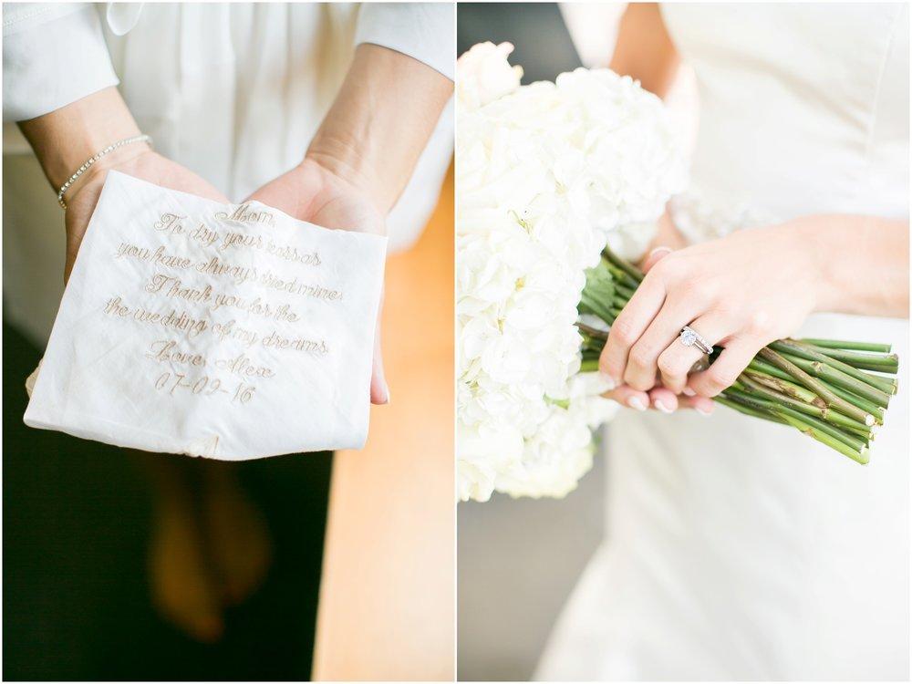 Madison_Wisconsin_Wedding_Photographers_Wedding_Details_2016_Favorites_Caynay_Photo_2435.jpg