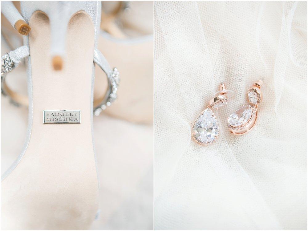 Madison_Wisconsin_Wedding_Photographers_Wedding_Details_2016_Favorites_Caynay_Photo_2436.jpg