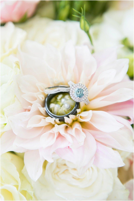 Madison_Wisconsin_Wedding_Photographers_Wedding_Details_2016_Favorites_Caynay_Photo_2437.jpg