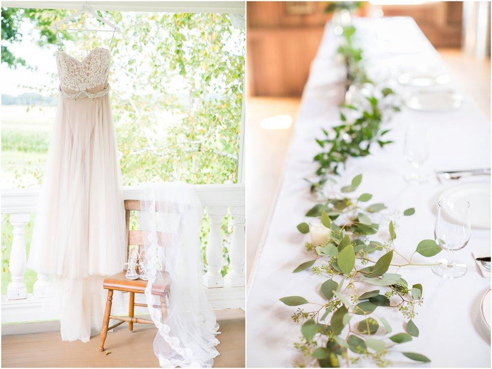 Madison_Wisconsin_Wedding_Photographers_Wedding_Details_2016_Favorites_Caynay_Photo_2439.jpg