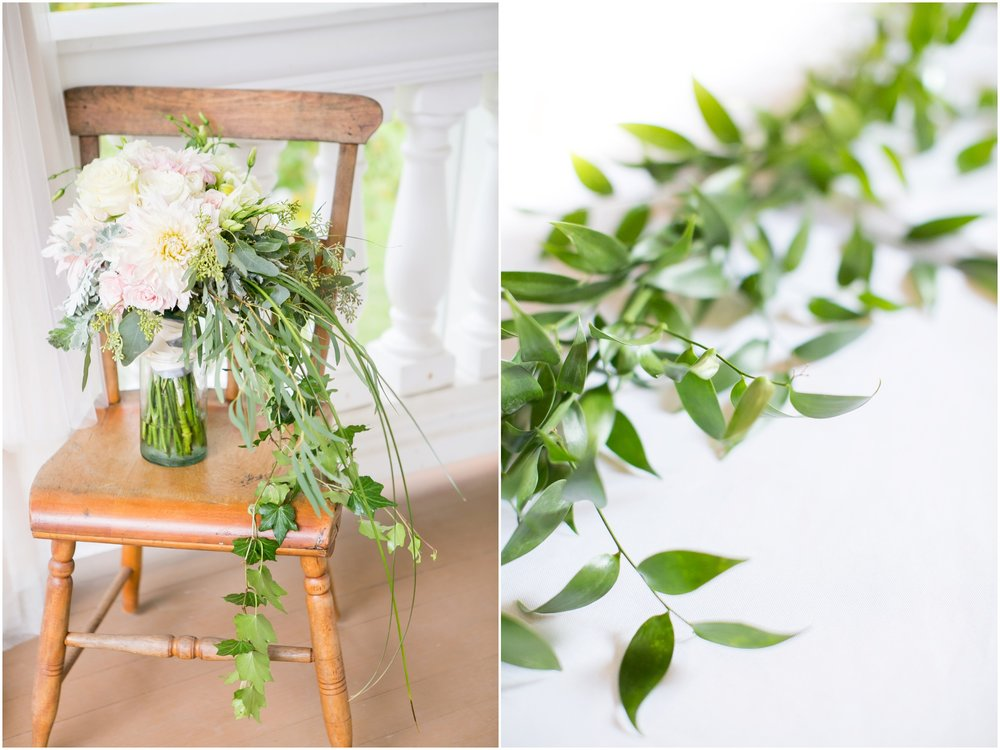 Madison_Wisconsin_Wedding_Photographers_Wedding_Details_2016_Favorites_Caynay_Photo_2442.jpg