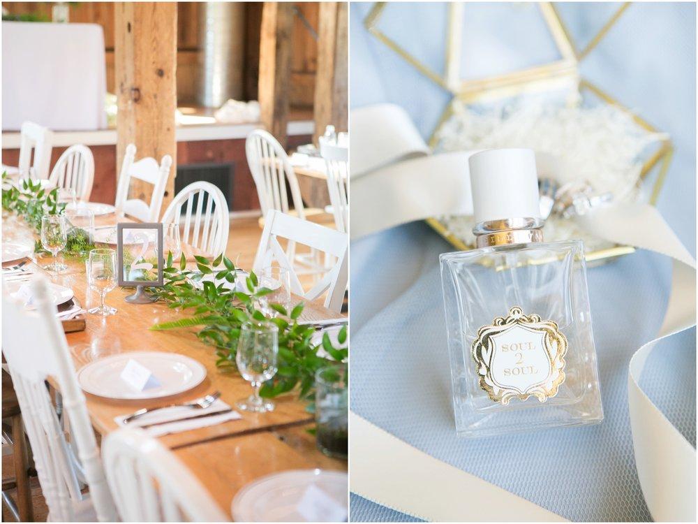 Madison_Wisconsin_Wedding_Photographers_Wedding_Details_2016_Favorites_Caynay_Photo_2443.jpg