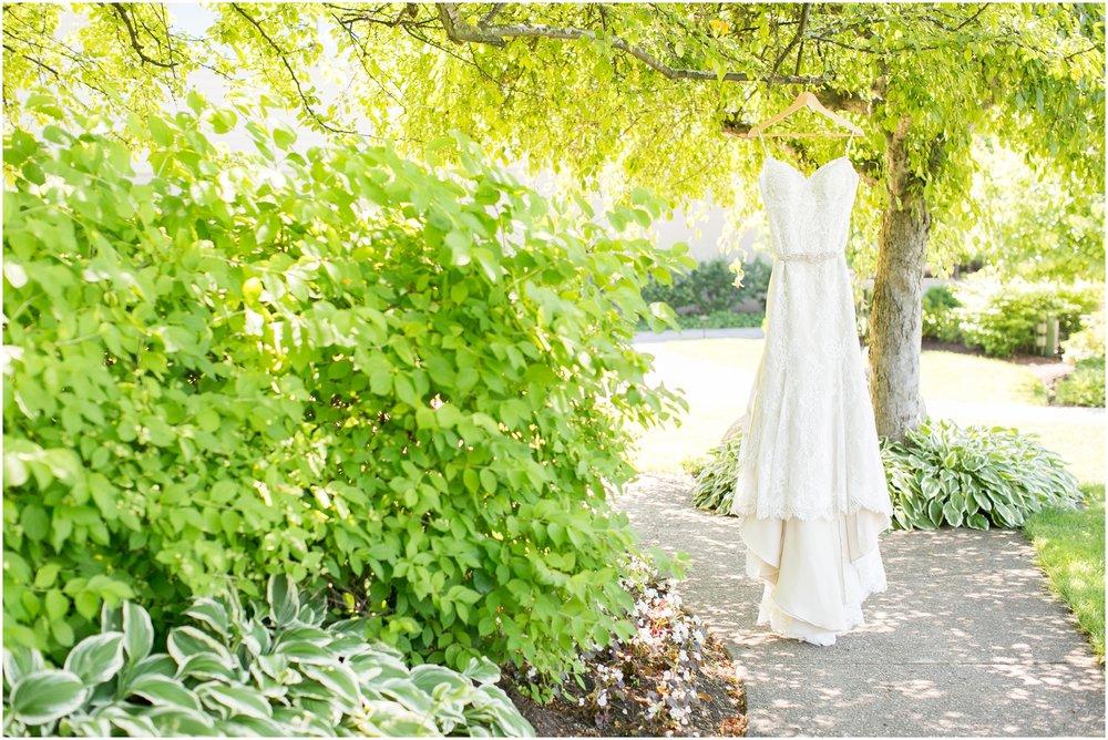 Madison_Wisconsin_Wedding_Photographers_Wedding_Details_2016_Favorites_Caynay_Photo_2445.jpg