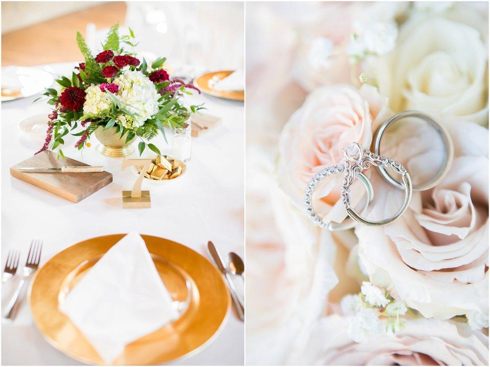 Madison_Wisconsin_Wedding_Photographers_Wedding_Details_2016_Favorites_Caynay_Photo_2449.jpg