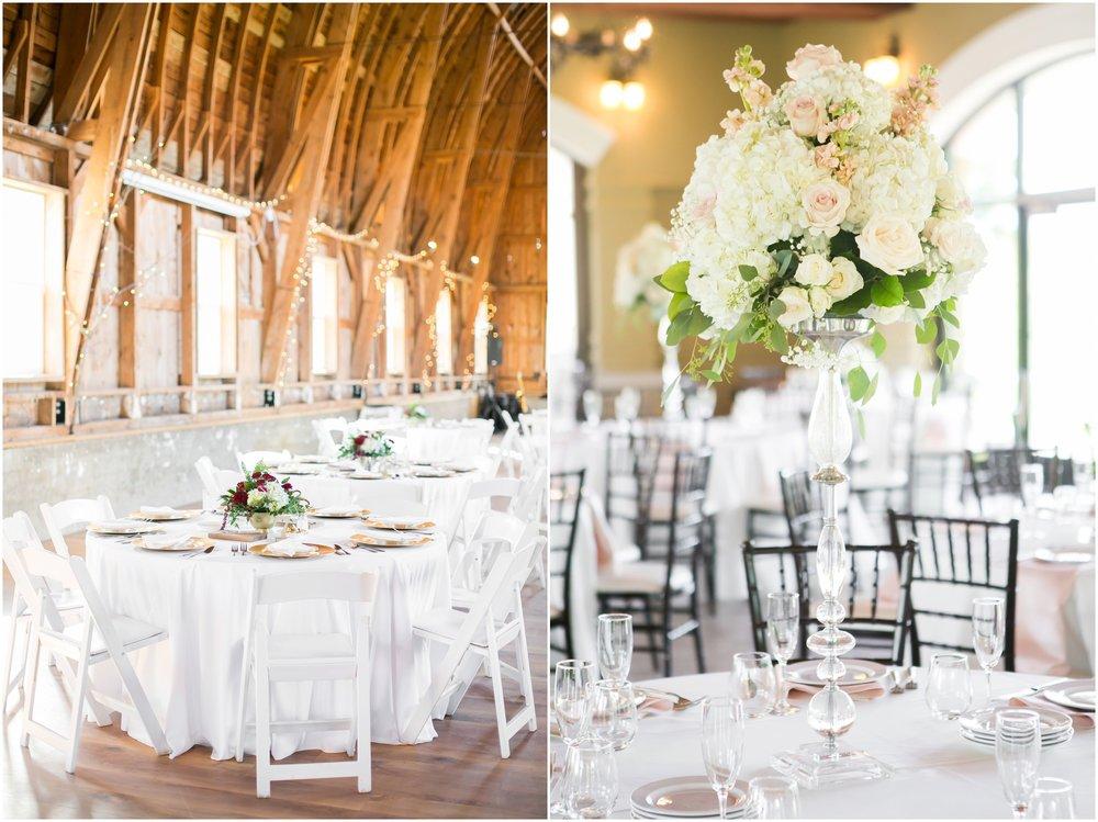 Madison_Wisconsin_Wedding_Photographers_Wedding_Details_2016_Favorites_Caynay_Photo_2448.jpg