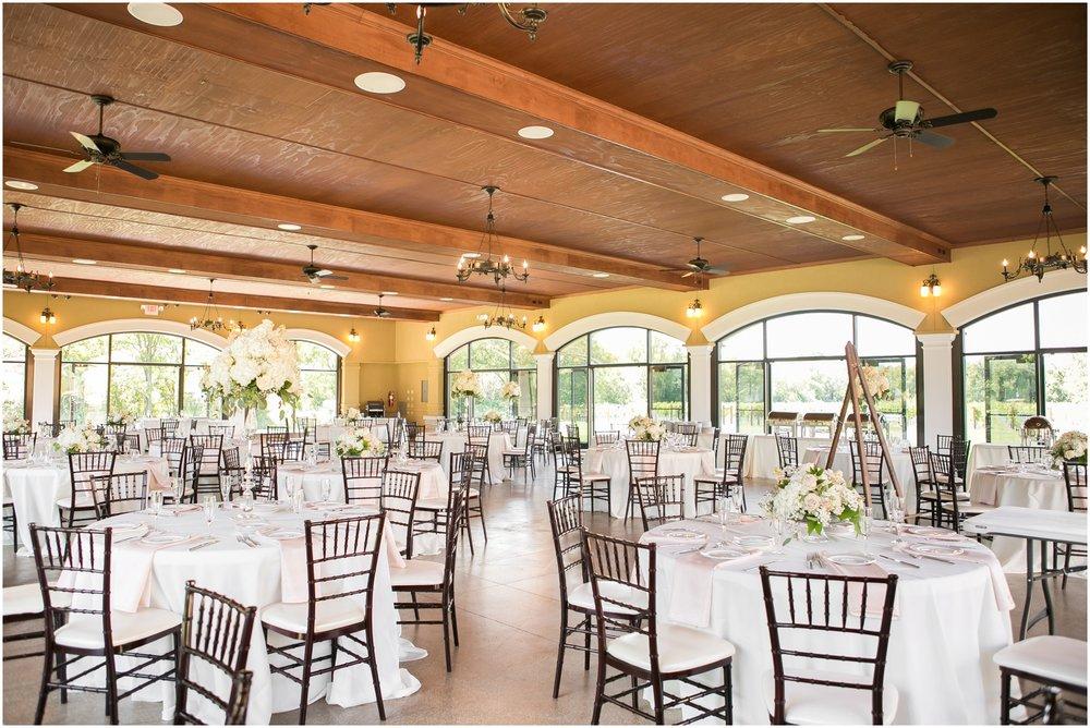 Madison_Wisconsin_Wedding_Photographers_Wedding_Details_2016_Favorites_Caynay_Photo_2452.jpg