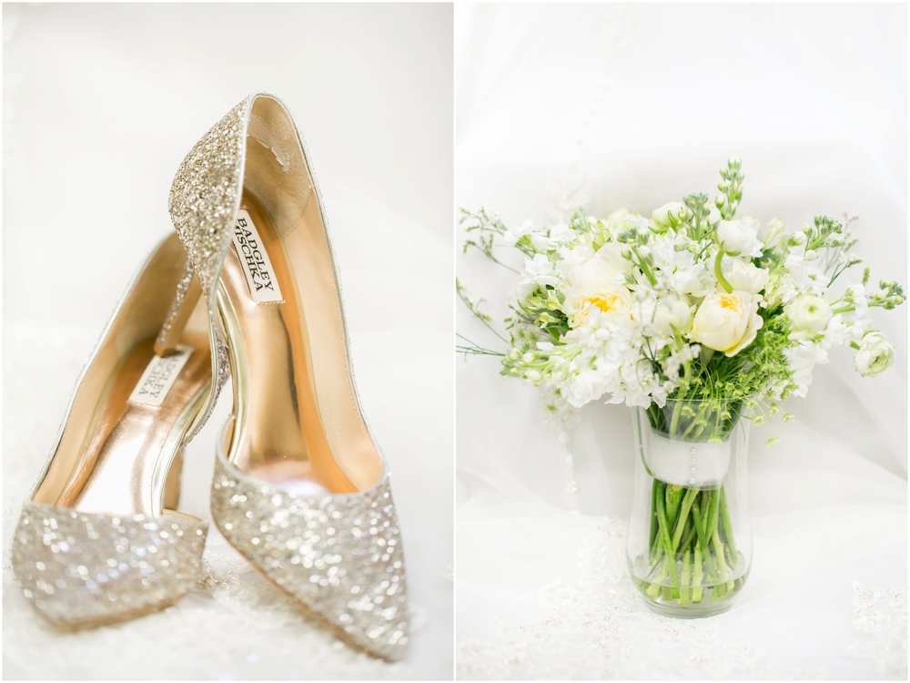 Madison_Wisconsin_Wedding_Photographers_Winter_Wedding_Oshkosh_Wisconsin_2341.jpg