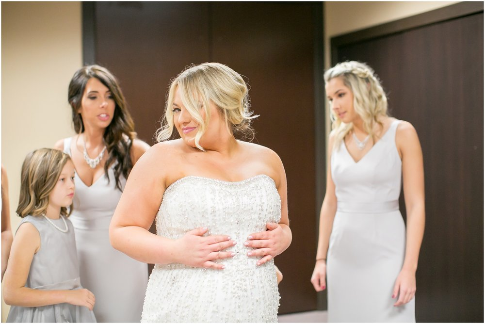 Madison_Wisconsin_Wedding_Photographers_Wedding_Portraits_2016_Favorites_Caynay_Photo_2459.jpg