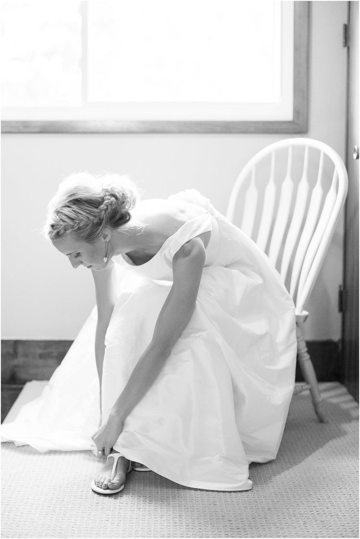 Madison_Wisconsin_Wedding_Photographers_Wedding_Portraits_2016_Favorites_Caynay_Photo_2458.jpg