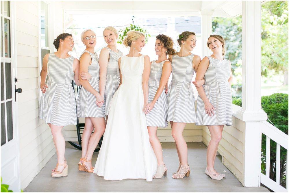 Madison_Wisconsin_Wedding_Photographers_Wedding_Portraits_2016_Favorites_Caynay_Photo_2461.jpg