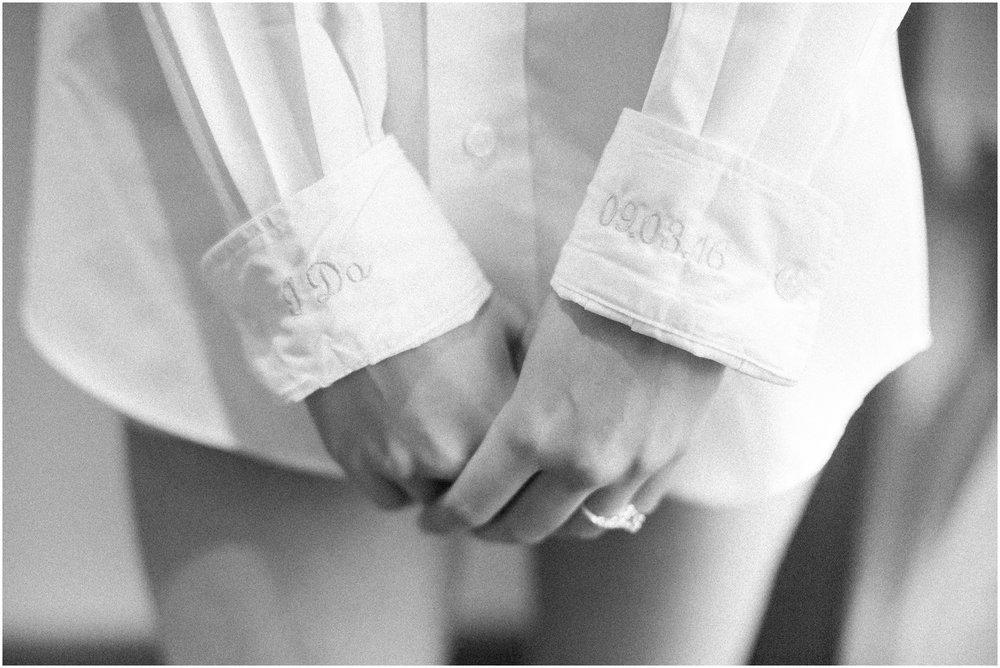 Madison_Wisconsin_Wedding_Photographers_Wedding_Portraits_2016_Favorites_Caynay_Photo_2462.jpg