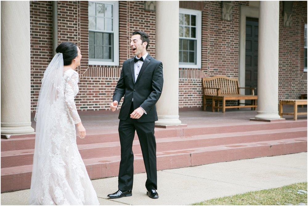 Madison_Wisconsin_Wedding_Photographers_Wedding_Portraits_2016_Favorites_Caynay_Photo_2463.jpg