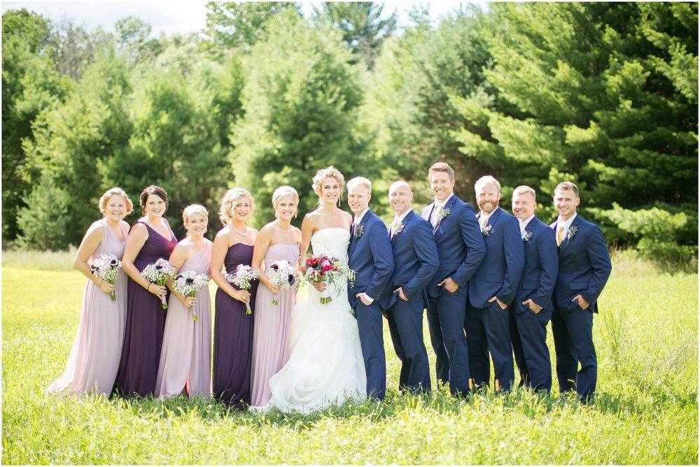 Madison_Wisconsin_Wedding_Photographers_Wedding_Portraits_2016_Favorites_Caynay_Photo_2465.jpg