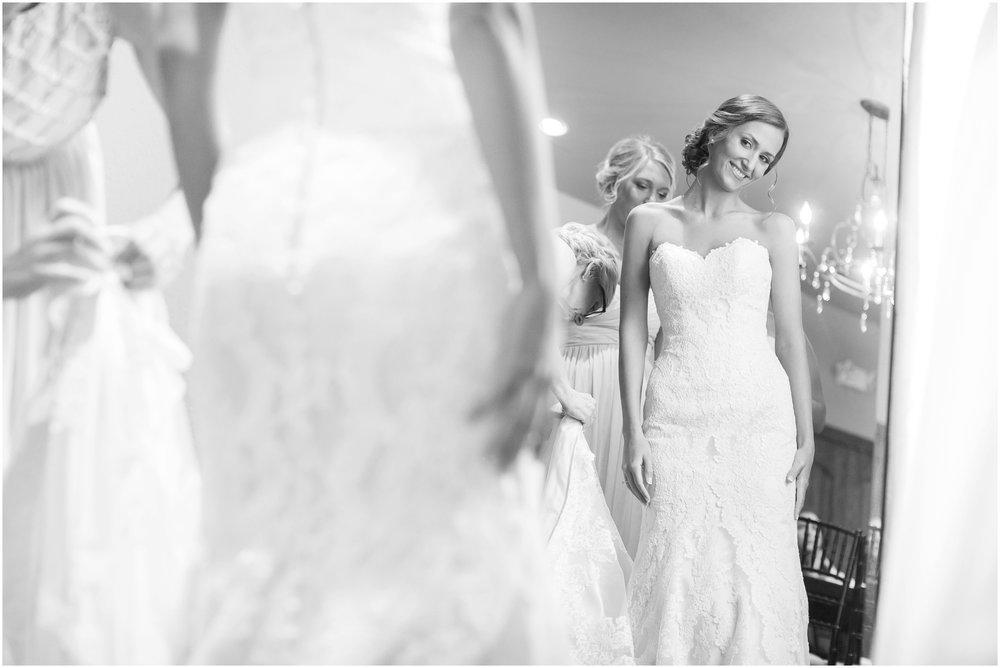 Madison_Wisconsin_Wedding_Photographers_Wedding_Portraits_2016_Favorites_Caynay_Photo_2468.jpg