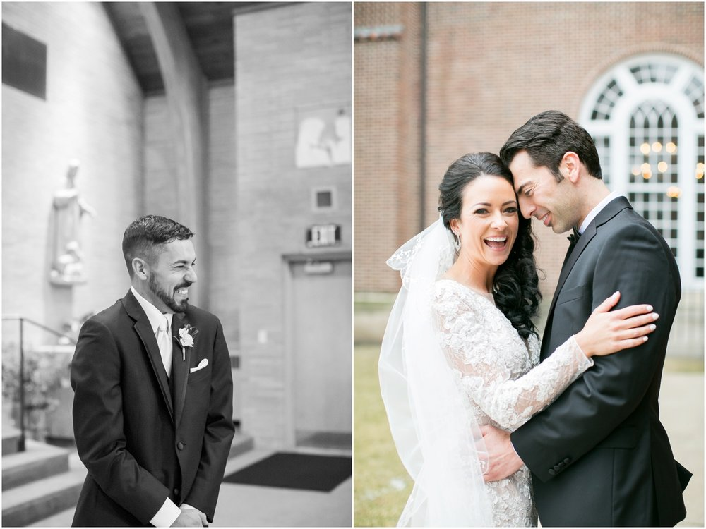Madison_Wisconsin_Wedding_Photographers_Wedding_Portraits_2016_Favorites_Caynay_Photo_2467.jpg
