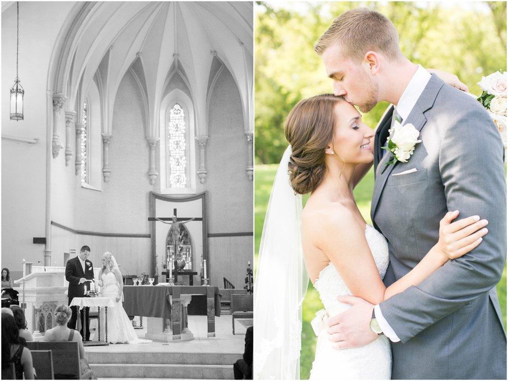 Madison_Wisconsin_Wedding_Photographers_Wedding_Portraits_2016_Favorites_Caynay_Photo_2470.jpg