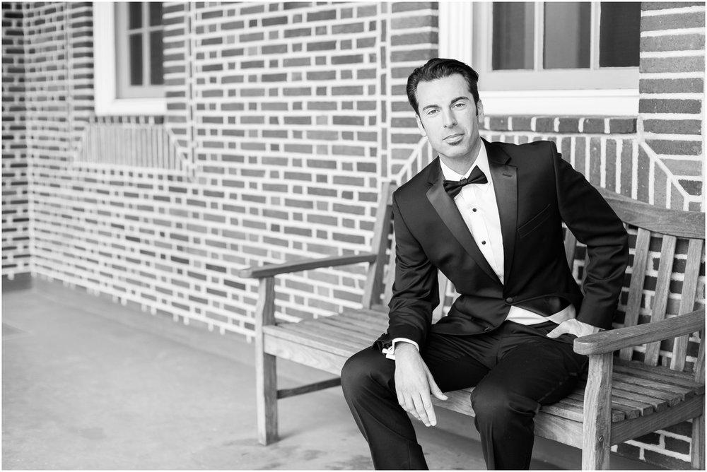 Madison_Wisconsin_Wedding_Photographers_Wedding_Portraits_2016_Favorites_Caynay_Photo_2471.jpg
