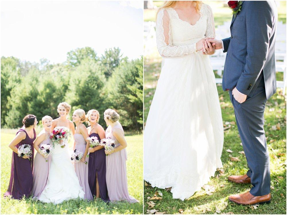 Madison_Wisconsin_Wedding_Photographers_Wedding_Portraits_2016_Favorites_Caynay_Photo_2472.jpg